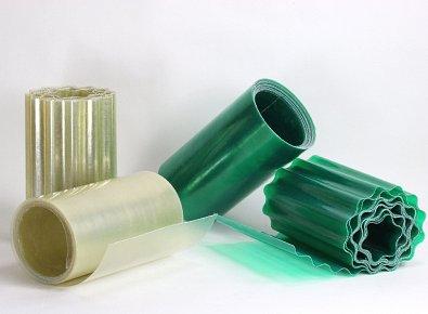 Rete Plastic Vendita Al Dettaglio E All Ingrosso Di Erba