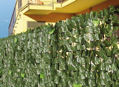 Rete plastic vendita al dettaglio e all 39 ingrosso di reti for Viridea catalogo