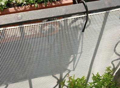 Steccato Giardino Plastica : ᐅ recinto giardino pvc al miglior prezzo ᐅ casa migliore